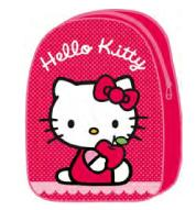 Batůžek Hello Kitty 53467