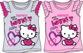Halenka Hello Kitty KR 2010