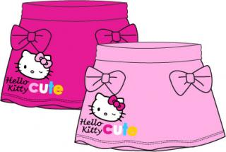 sukně Hello Kitty 2016