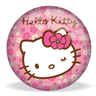 míč Hello Kitty 11 cm