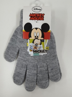rukavice Mickey