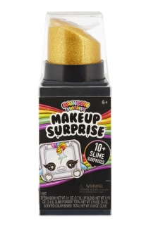 Rainbow Surprise Make-up Surprise, PDQ